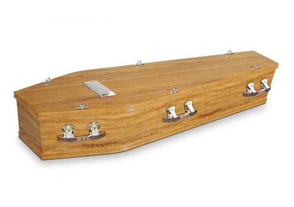 Ashmore Oak 1365
