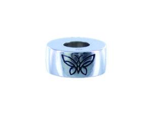 ButterflyBead