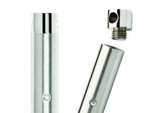 Diamante Cylinder