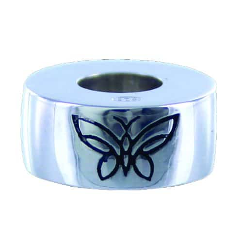ButterflyBead e1633313129895