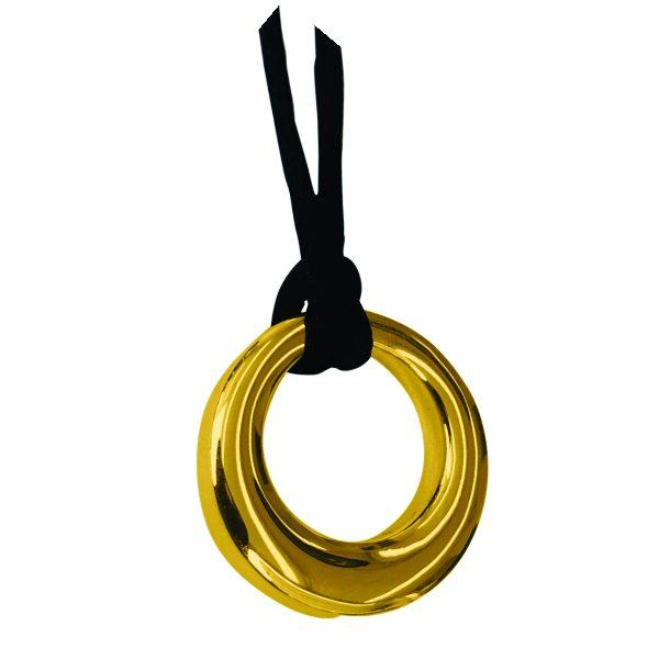 Eternity Circle Gold e1633313723994